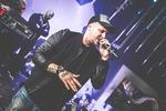 MC YANKOO live 13901151