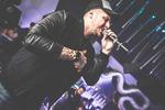 MC YANKOO live 13901152