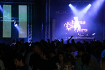 Hamabash Festival 2017 - 5 Jahre