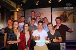 Heineken Night #3