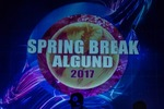 SPRING BREAK Algund