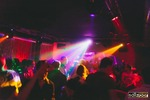 Thank God it´s Friday/DJ Van Sonic