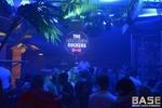 ▲Clubfestival▲ - Zrce Spring Break Europe Tour
