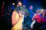 FANCY • Saturday Balkan Club 13917877