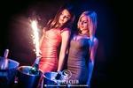 FANCY • Saturday Balkan Club 13917878