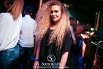 FANCY • Saturday Balkan Club 13917886
