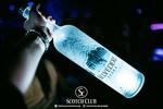 FANCY • Saturday Balkan Club 13917909