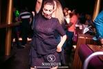 FANCY • Saturday Balkan Club 13917910