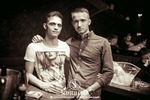 FANCY • Saturday Balkan Club 13917912
