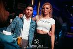 FANCY • Saturday Balkan Club 13918110