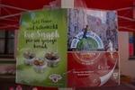 Stadtlauf Dello Yogurt Di Vipiteno Sterzing