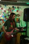 Frikie Tones Live