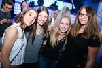 Bräuhaus - Summer Edition - VINAI