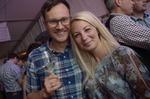 Zeltfest NNK 2017 ♥ 1 Ort. 1 Zelt. 3 Tage ♥