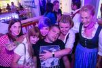 Lederhosen Clubbing 13938926