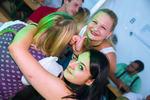 Lederhosen Clubbing 13938933