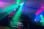 Lederhosen Clubbing 13938936