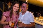 Lederhosen Clubbing 13938938