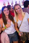 Lederhosen Clubbing 13938943