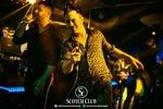 In Vivo LIVE x 09/06/17 x Scotch Club