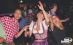 Tracht & Style - Open Air -Tracht & Clubnacht 13951482