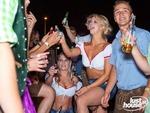 Tracht & Style - Open Air -Tracht & Clubnacht 13951486