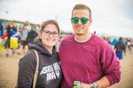 NOVA ROCK Festival 2017