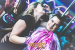 Darko Lazic ★ 17/06/17 ★ Feeling Club&Disco 13956922
