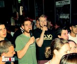 ESN Monday - Karaoke Night 13959266