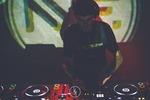 NU FORMS Pre Party w/ GRIDLOK (USA)