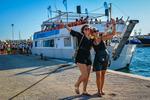 Summer Splash Cruise 13961504