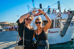 Summer Splash Cruise 13961505