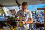 Summer Splash Cruise 13961507