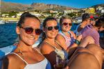 Summer Splash Cruise 13961509