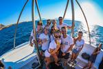 Summer Splash Cruise 13961510