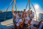 Summer Splash Cruise 13961511