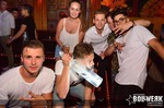BOLLWERK OVERDOSE -12 STUNDEN NON STOP PARTY