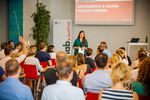 iab Austria - OVK Praxis - Faszination Online