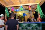 BEACH PARTY Kittsee
