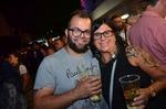Wörgler Stadtfest - Komma Kultur Bühne 13985395