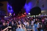 Wörgler Stadtfest - Komma Kultur Bühne 13985397