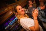 Party im Bermuda Dreieck 13989691