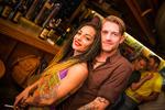 Party im Bermuda Dreieck 13989693