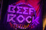 Beef and Rock Festival
