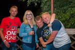 Teichfest Holzhausen 2017