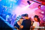 Abriss – Die Sturmfrei Party