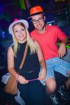 Summer NEON-Clubbing