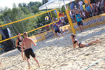 MeMed BeachTrophy presented by Quarzsande & Raiffeisen Club 2017