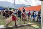 11. Südtiroler Highlandgames 14002100