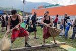 11. Südtiroler Highlandgames 14002101